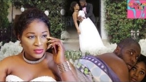 Video: MY WEDDING DAY (PART 2)  | 2018 Latest Nigerian Nollywood Movie